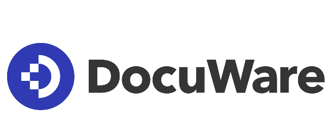 Docuware Cloud Solutions