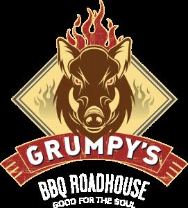 Grumpy's